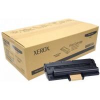 Картридж Xerox 113R00737 Phaser 5335, Оригинальный