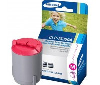 Картридж Samsung CLP-300 / CLX-2160 / 3160N пурпурный,оригинальный