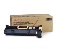 Фотобарабан Xerox WCP 123 / 128 / 133 / WC 118, Оргинальный