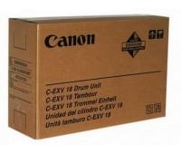 Фотобарабан оригинальный Canon iR 1018 / 1020 / 1022 / 1024 ,оригинальный