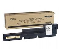 Бункер тонера Xerox Phaser 7400 ,оригинальный