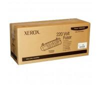 Печка Xerox Phaser 6300 / 6350 ,оригинальная