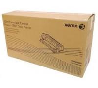Фьюзер Xerox 115R00062 ,оригинальный