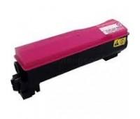 Картридж пурпурный Kyocera FS-C5300DN ,совместимый