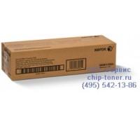 Ролик 2-го переноса ( 2BTR ) Xerox WorkCentre 7425 / 7428 / 7435 ,оригинальный