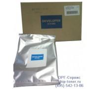 Девелопер голубой Xerox WC 7228/7235/7245/7328/7335/7345 WCPro C2128/C2636/C3545,  Xerox Phaser 7760,оригинальный