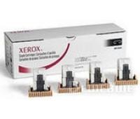 Скрепки Xerox 008R12925 ,оригинальный