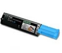 Картридж голубой Epson AcuLaser C1100N ,совместимый
