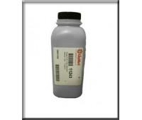Тонер черный Oki C5600 /C5700/C5800/C5900