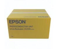 Фотокондуктор Epson AcuLaser C4200 / C4200DN ,оригинальный