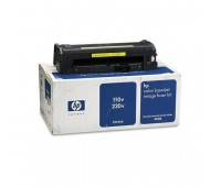 Печка HP Color LaserJet 9500 ,оригинальная