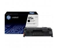 Картридж HP LaserJet P2035, P2035n,P2055, P2055d , P2055dn, оригинальный