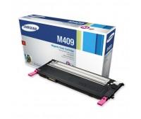 Картридж пурпурный Samsung CLT-M409S ,оригинальный