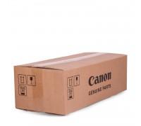 Фьюзер Canon iR ADVANCE C2020i / 2220i / C2220L / C2025i / C2030L ,оригинальный