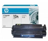 Картридж HP LaserJet  1300, 1300n ,оригинальный