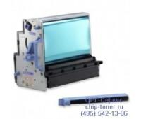 Фотобарабан Xerox Phaser 560 ,оригинальный