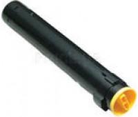 Картридж желтый Epson AcuLaser C9100 ,совместимый