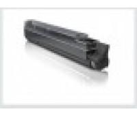 Картридж черный Oki C9655 / C9655n ,совместимый