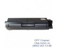 Картридж черный Kyocera FS-C2026MFP,  FS-C2026MFP+ ,совместимый
