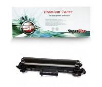 Картридж лазерный черный HP 18A  ,совместимый