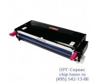 Принт-картридж пурпурный Xerox Phaser 6280 /TD ,совместимый