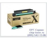 Фотобарабан  Xerox WorkCentre Pro 610 Series ,оригинальный
