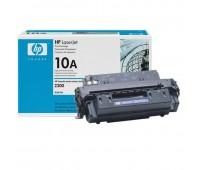 Картридж HP LaserJet  2300 / 2300l ,оригинальный