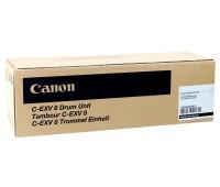 Фотобарабан Canon C-EXV 8BK (7625A002) Canon CLC ( iR ) - 2620 / 2200 / 3220,  Оригинальный