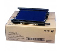 Лента переноса 001R00610 для Xerox WC 7120 / 7125 / 7220 / 7225 оригинальная