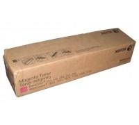 Набор картриджей Xerox 006R01451 оригинальный