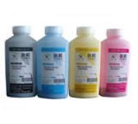 Тонер пурпурный Xerox Docucolor 240 / 250 / 242 / 252 / 260 / WC7655 / 76650 ,700гр.
