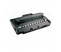 Картридж Xerox Phaser 3150 совместимый