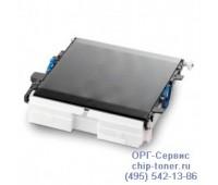 Ремень переноса изображения OKI C310 / C510 / C530 / C330 / MC351 / MC361 / MC561,  оригинальный