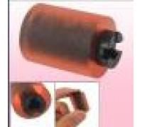 Ролик захвата бумаги Konica Minolta Bizhub c203 c253 c353