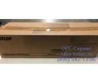 Фотобарабан голубой Develop ineo+ 451 / 550 / 650,  оригинальный  Уценка :Отсутствует картонная упаковка