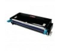 Картридж голубой Xerox Phaser 6180 совместимый