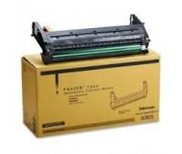 Фотобарабан желтый Xerox Phaser 7300 оригинальный