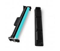 Фотобарабан HP LaserJet Pro M203dn / M203dw / M227sdn / M227fdw / M227fdn,   LaserJet Ultra M230sdn совместимый