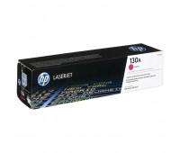 Картридж пурпурный HP Color LaserJet Pro M176n /  M177fw,  оригинальный