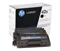 Картридж черный повышенной емкости HP LaserJet 4250,  4250n,  4250tn,  4250dtn,  4250dtnsl,  4350,  4350n,  4350tn,  4350dtn,  4350dtnsl оригинальный