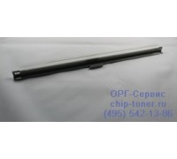 Ракель цветного фотобарабана Xerox Docucolor 240 / 250 / 242 / 252 / 260 / WC7655 / 7665