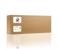 Картридж желтый Kyocera TASKalfa 3050 / 3051 / 3550 / 3551,  совместимый